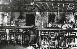 Restaurant Recreatiecentrum Helden Bossen - P.J.C. Rooyakkers, Helden - Carte Non Circulée - Hotels & Restaurants