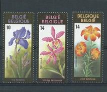 België      O.B.C      2357 / 2359           (XX) - België