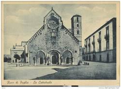 BARI - RUVO DI PUGLIA - Bari