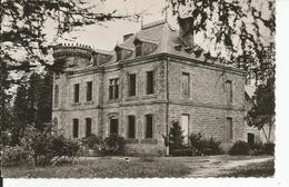 SAINT JUST EN CHEVALET  La Croix Vallier   Ed: Charpenet - Autres Communes