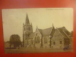 Ettelghem :Eglise Paroissiale (E1223) - Oudenburg