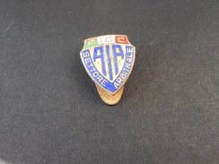 Pin AIA - Settore Arbitrale -P431 - Pin's