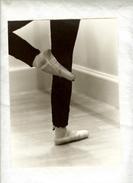 Danse Classique - Entrainement -  Chaussons  17.5cm X 24 Cm - Photos