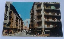 CINISELLO BALSAMO - VIA LIBERTA (8980) - Cinisello Balsamo
