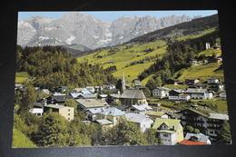 856-  Mùhlbach Am Hochkònig - Österreich