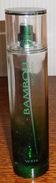BAMBOU De Weil - Bottles (empty)