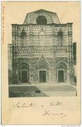 SIENA - F.P. - Siena