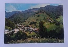 AVERARA (9005) - Bergamo