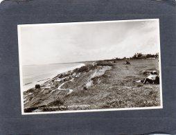 69149     Regno   Unito,   Christchurch Bay,  Barton-on-Sea,  NV - Inghilterra