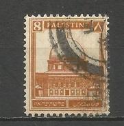 PALESTINA YVERT NUM. 69 USADO - Palestina