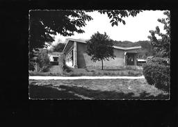 C.P.S.M. DE BOISSY LA RIVIERE 91 - Boissy-la-Rivière