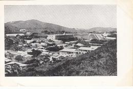 Océanie - Nouvelle-Calédonie - Nouméa - Précurseur 1ère Série - Vallée Du Génie - Editeur Talbot - New Caledonia