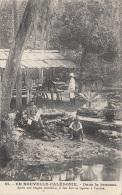 Océanie - Nouvelle-Calédonie - Précurseur - Dans La Brousse - Colonial - N° 57 - New Caledonia