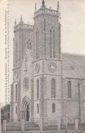 Océanie - Nouvelle-Calédonie - Précurseur - Nouméa - Portail De La Cathédrale - N° 37 - New Caledonia