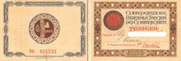 """05692 """"TESSERA ISCRIZIONE CONFEDERAZIONE NAZIONALE FASCISTA DEI COMMERCIANTI (1928 - VI)"""" ORIGINALE - Vecchi Documenti"""