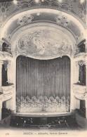 76 - SEINE MARITIME / Rouen - Alhambra - Salle De Spectacle - Rouen