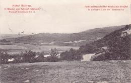ALTE AK  HASENFELD / NRW  - Partie Bei Hasenfeld Bei Heimbach / Nahe Kraftstation / Eifel - 1910 Gelaufen - Allemagne