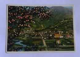 CITTIGLIO (9043) - Varese