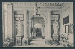 Vaujours - Ecole Fénelon - Le Vestibule D'entrée - Otros Municipios