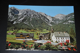 890- Ramsau - Kulm, Dachstein - Ramsau Am Dachstein