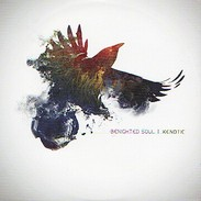 BENIGHTED SOUL - Kenotic - CD - METAL SYMPHONIQUE - Hard Rock & Metal