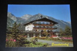 893-Ennstalerhof, Ramsau Am Dachstein - Ramsau Am Dachstein