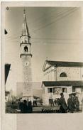 FK Vivaro, Kirche - Italien