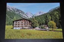 895- Hotel Feistererhof, Ramsau Am Dachstein - Ramsau Am Dachstein
