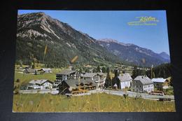 902- Külm, Ramsau Am Dachstein - Ramsau Am Dachstein