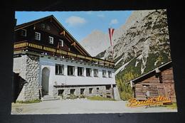 906- Bachl Alm, Dachstein - Ramsau Am Dachstein