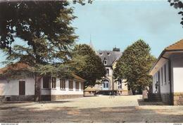 46. GLUGES. TRES RARE. LA COLONIE DE ROC-DEL-PORT. ANNÉE 1973 - Autres Communes