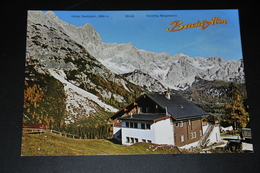 907- Bachl Alm, Ramsau - Ramsau Am Dachstein