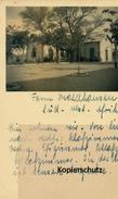 FK S.W. Afrika, (Kolonie)Farm - Ansichtskarten