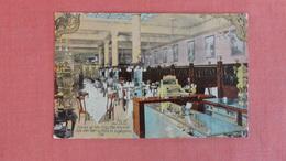 Interior   The Oriental Cafe - California > Los Angeles Ref 2544 - Los Angeles