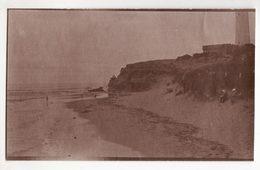 Australie  POINT LONDSALE   Lighthouse    Photo 1912 - Australie