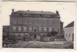 Villers-aux-Tours -La Ferme Monseur - Edit. A. Leplang, Waterloo/Nels Bromurite - Anthisnes