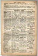 ANNUAIRE - 26 - Département Drome - Année 1907 - édition Didot-Bottin - Telefoonboeken