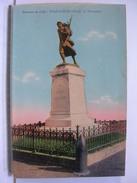 59 - PHALEMPIN - LE MONUMENT - 1947 - Autres Communes