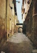 VEYNES  VIEILLE RUE (dil199) - Frankrijk