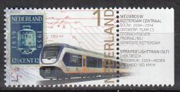 Nederland - 175 Jaar Spoorwegen In Nederland  - Sprinter Lighttrain - MNH - NVPH 3228 - Periode 2013-... (Willem-Alexander)