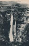 G97 - ILE MAURICE - Une Cascade - Maurice