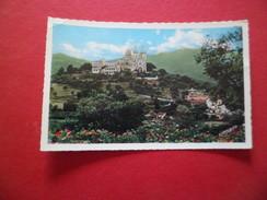 Carte Postale Dos Divisé J.Le Marigny Edit. La Seyne               Hippone Bone La Basilique Saint Augustin Neuve TB - Annaba (Bône)
