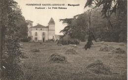 Rangueil - Toulouse