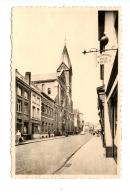 Mechelen - H. Hartkerk - Malines - Eglise Du Sacré-Coeur. / Thill Série 21, N° 50 - Malines