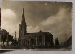 Jolie CP Photo 22 Kermoroch L'Eglise - Ed Stoll Perros Guirec Photo Jack - Cp Pas écrite - Autres Communes