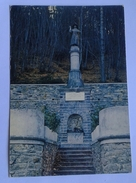 CURIGLIA - S. CARLO (9180) - Varese