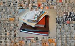FRANCE - Albums Et Vrac De Documents - 193 Photos - Départ 1 Euro