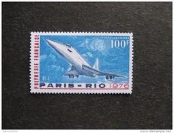 Polynésie: TB  PA N° 103 , Neuf XX. Cote = 22 Euros. - Poste Aérienne