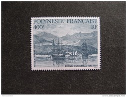 Polynésie: TB  PA N° 191 , Neuf XX. - Ungebraucht
