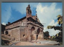 A1288 MONTEFIASCONE BASILICA DI S. FLAVIANO MONUMENTO NAZIONALE VITERBO - Autres Villes